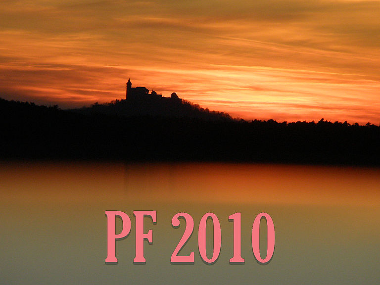 pf2010.jpg